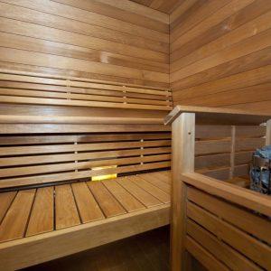lusikkatie_savulahti-sauna